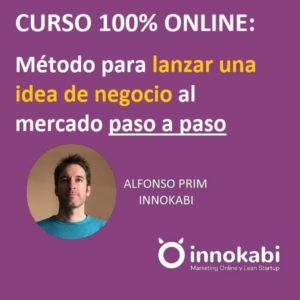 Curso online producto innokabi