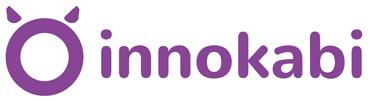 Curso Lean Startup online de Innokabi