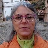 Opinion EALS Joana Rubio Escuela de Ingeniería