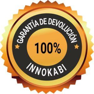 Logo-garantia-Innokabi