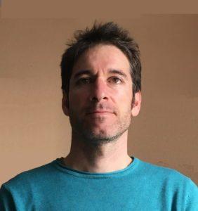 Alfonso Prim curso lean startup Innokabi